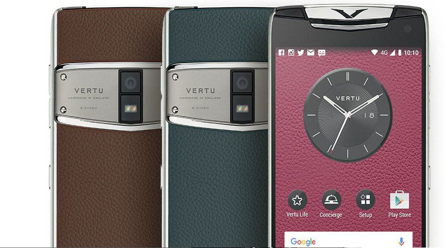 Vertu Constellation 900.jpg