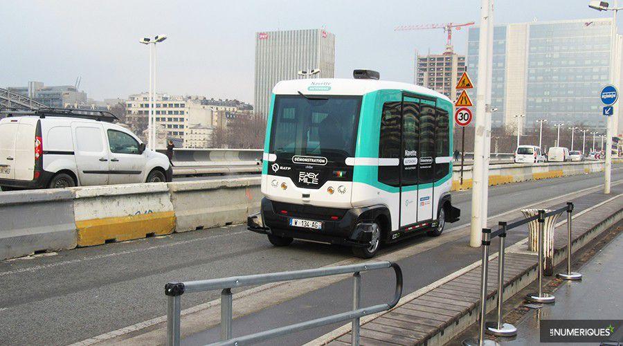 RATP-navette-auto-WEB.jpg