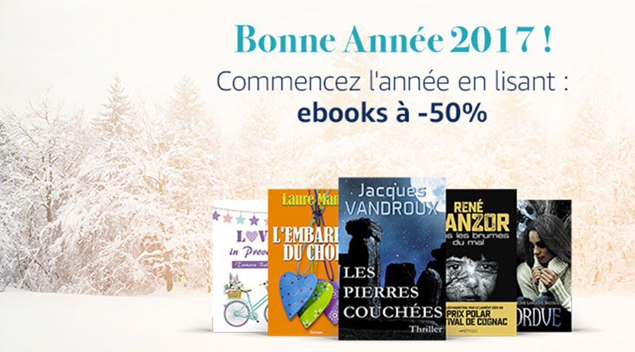 Amazon-Kindle-concurrence-WEB.jpg