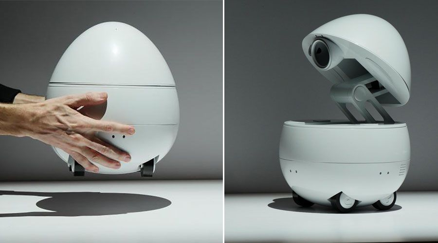 Panasonic-robot-compagnon.jpg