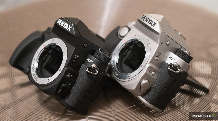 PentaxKP-8.jpg