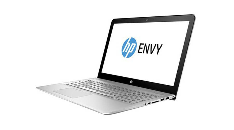 HP Envy 15.jpg