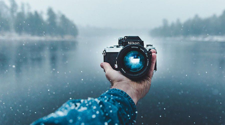 quelques-conseils-pour-photographier-la-montagne-en-hiver-605e3422__1260_600__0-0-1302-620.jpg