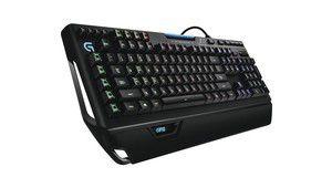 Bon plan – Souris G402 offerte pour l'achat d'un clavier G910 ou G810