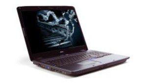 Acer premier vendeur de portables