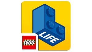 Lego lance son propre réseau social pour les enfants