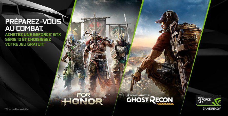 Nvidia_Bundle_Ubisoft.jpg