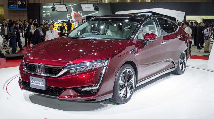 Honda-FCX-Clarity-WEB.jpg