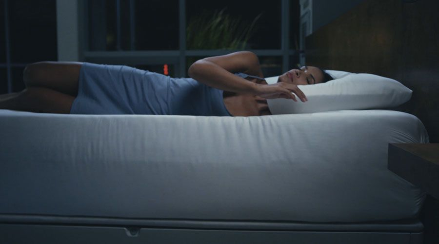 360-Smart-Bed-Matelas-Connecte.jpg