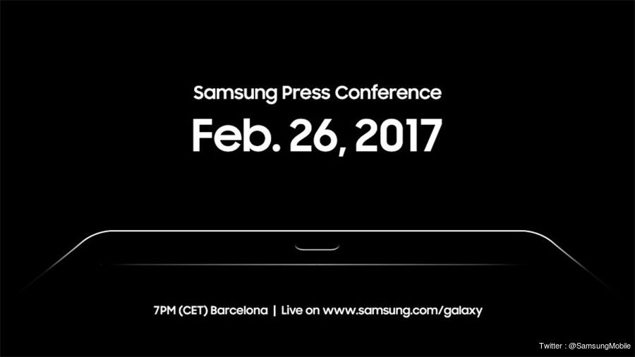 samsung-conference-MWC2017.jpg