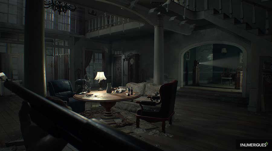 Resident Evil VII - 1.jpg