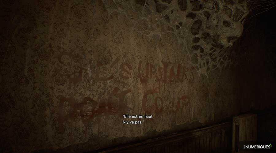 Resident Evil VII - 2.jpg