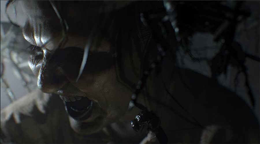 Resident Evil VII - 3.jpg