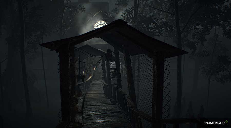 Resident Evil VII - 4.jpg