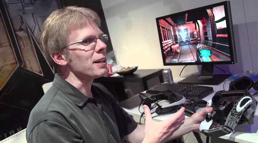 Carmack Oculus.jpg