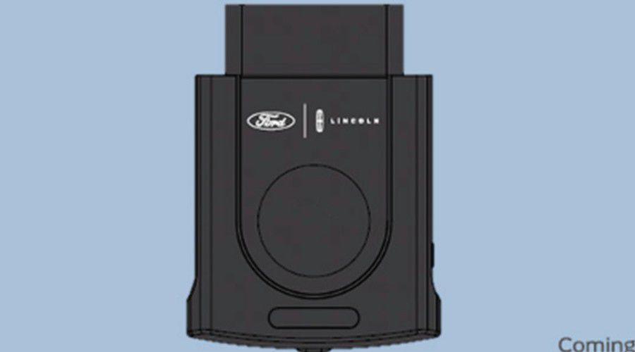 Ford-SmartLink-WEB.jpg