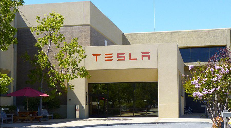 Tesla-HQ-WEB.jpg