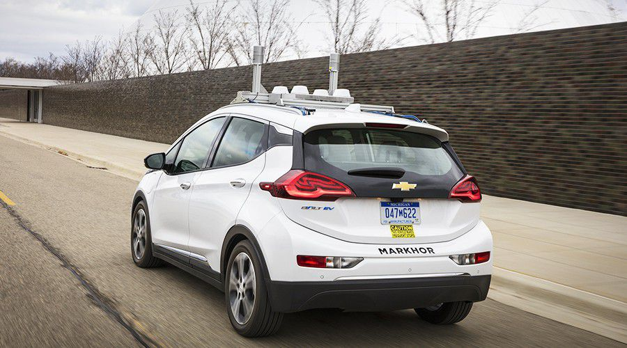 Chevrolet-Bolt-autonome-WEB.jpg