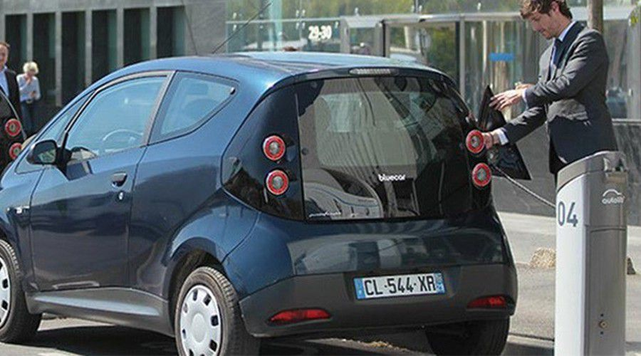 Autolib-Bollore-parking-WEB.jpg