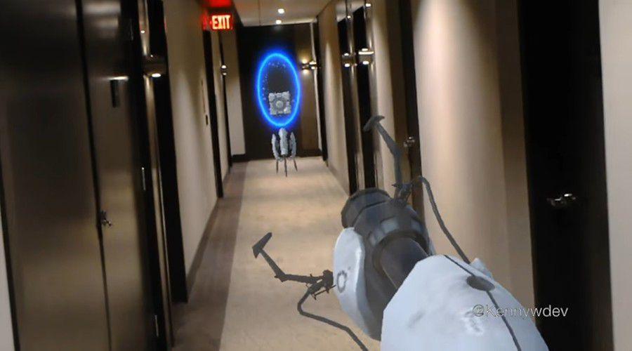 Portal 2 900.jpg
