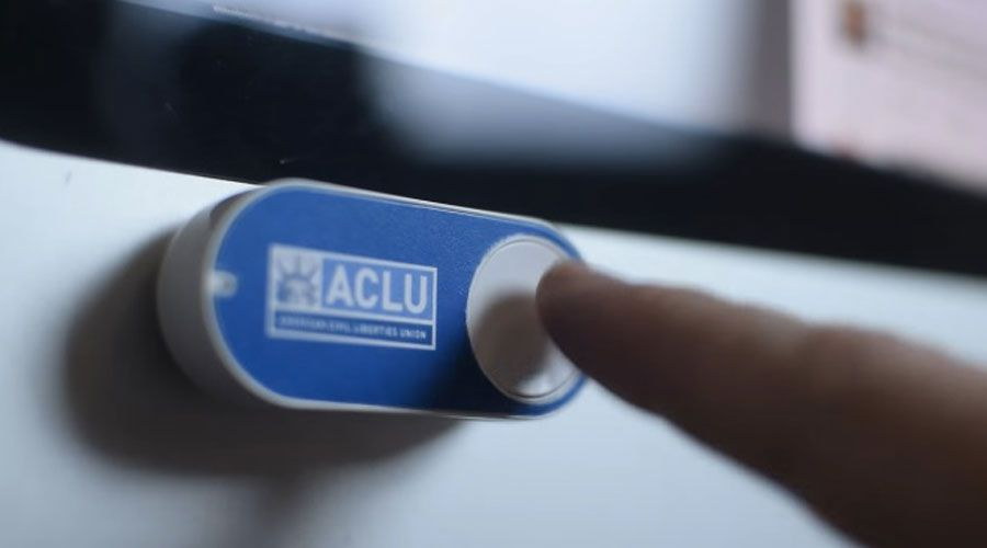 News-Amazon-Dash-AClu-Button.jpg