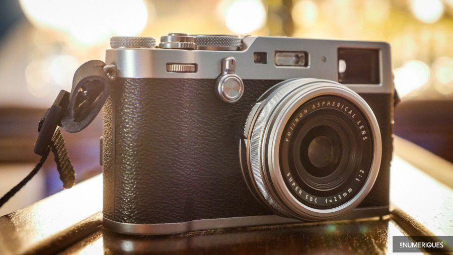 Fujifilm_X100F_HandsOn_LesNumeriques-1.jpg