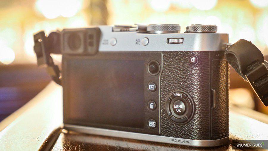 Fujifilm x100f handson lesnumeriques 5