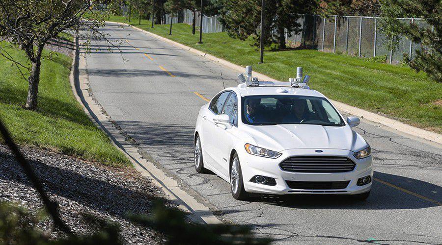 Ford-Fusion-Autonomous-WEB.jpg
