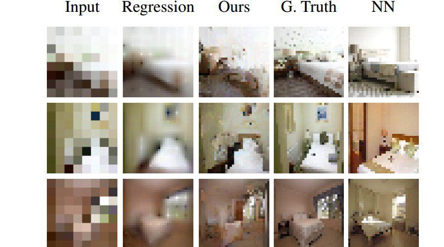 GoogleBrain_Pixel_Bedroom_competition.jpg