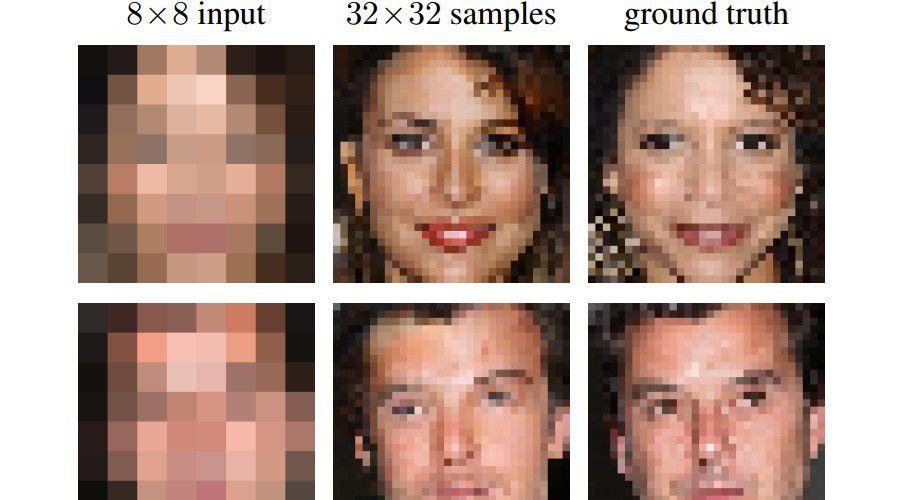 GoogleBrain_Pixel_Sample.jpg