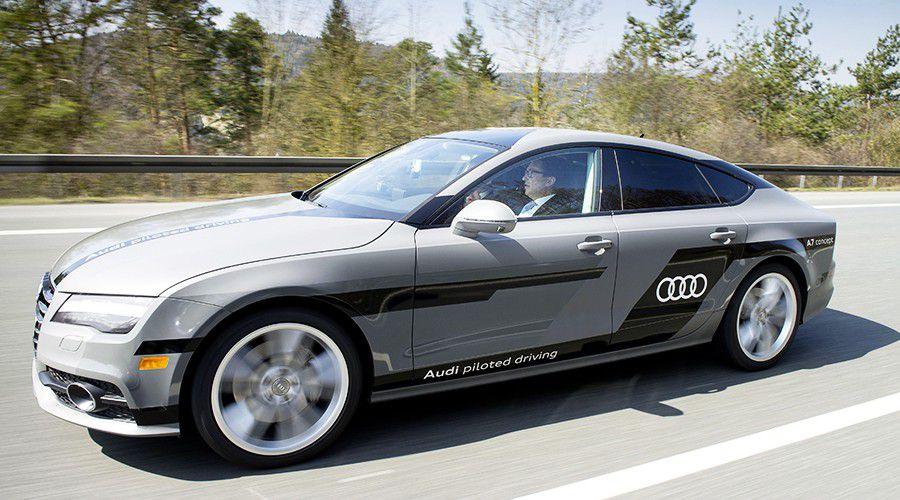 Audi-S7-autonomous-car-WEB.jpg