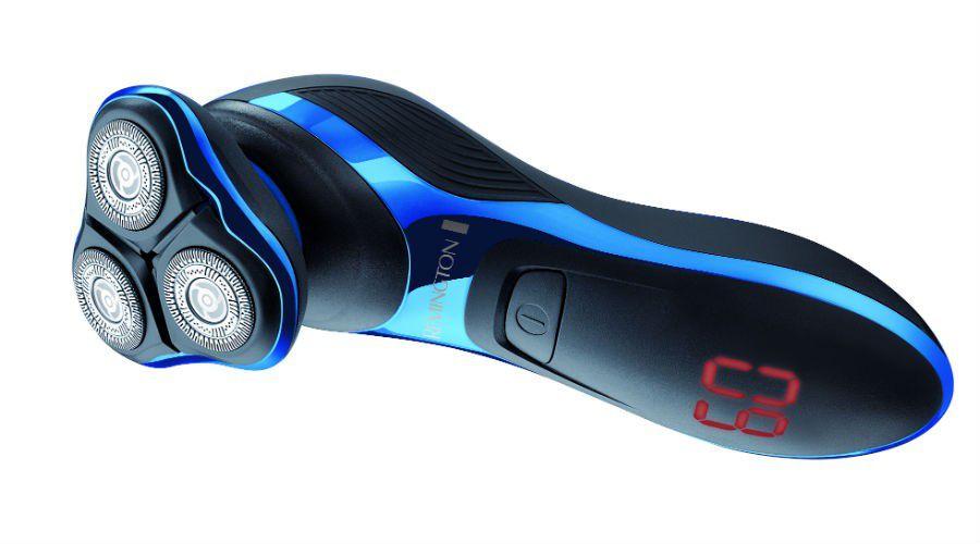 Remington hyperflex aquapro XR1470