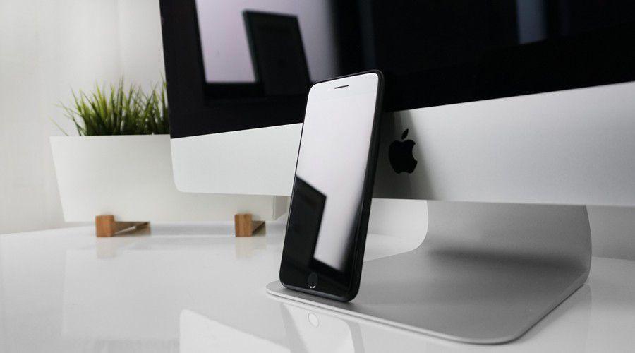 1_apple-wireless-mac.jpg