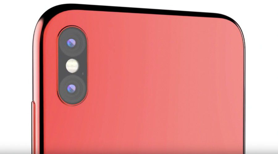apple-iphone8-concept-apn-vertical.jpg