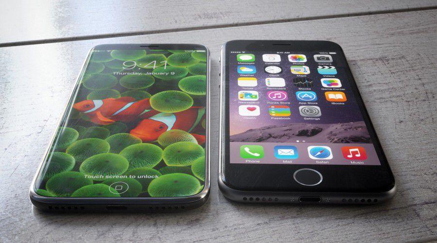 apple-iphone8-concept-martinhajek.jpg