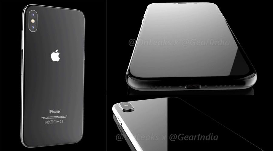 apple-iphone8-concept-onleaks.jpg