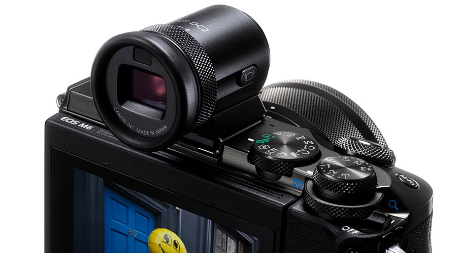 Canon_EOSM6_EVF2.jpg