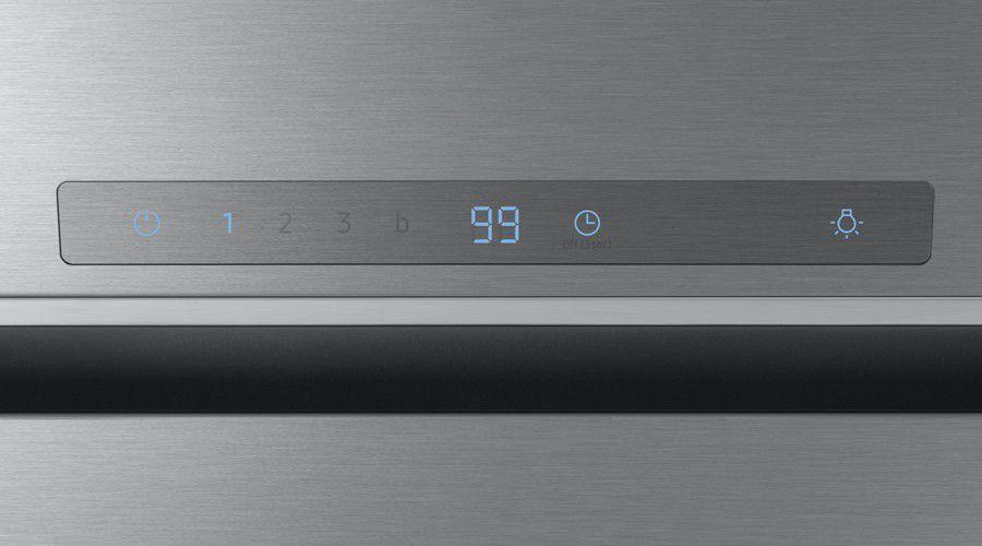 Actu-Samsung-NK36M7070VS.jpg