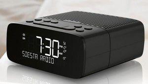 Radio-réveil et radio numérique terrestre, un duo gagnant?