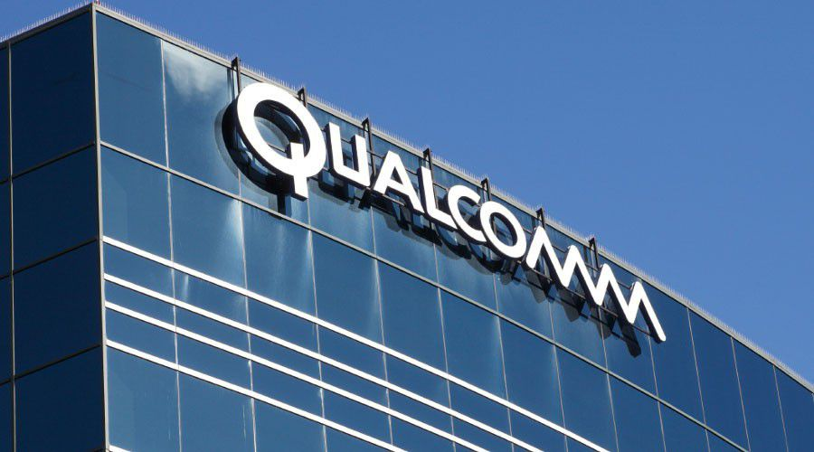 qualcomm-android.jpg