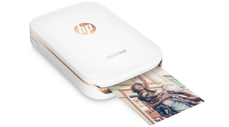 hp-sprocket-1.jpg