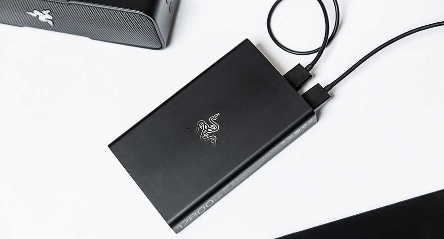 Razer Power Bank.jpg