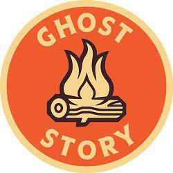 Ghost Story logo