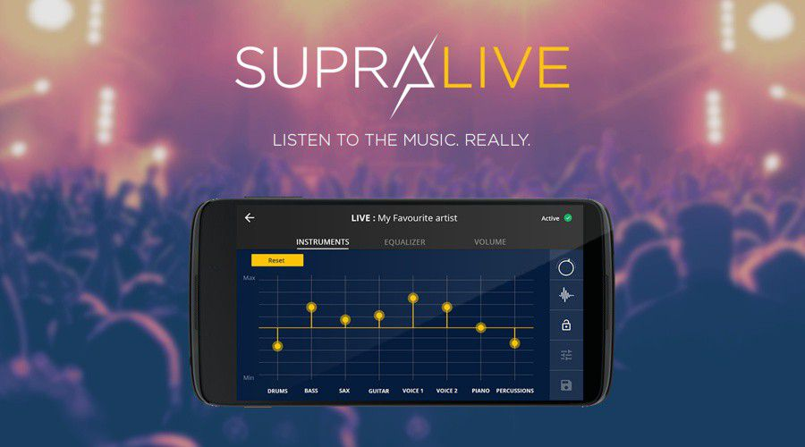 newssupraliveapplicationmobileconcertlivesoundlesnumeriques1.jpg