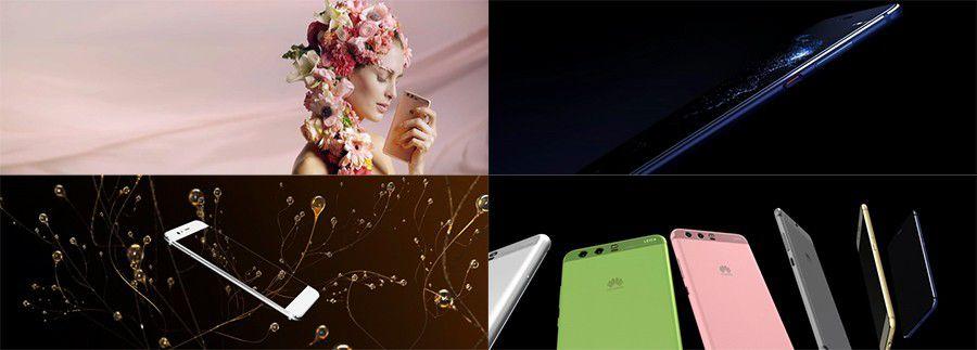Huawei_P10_P10Plus_Profils.jpg