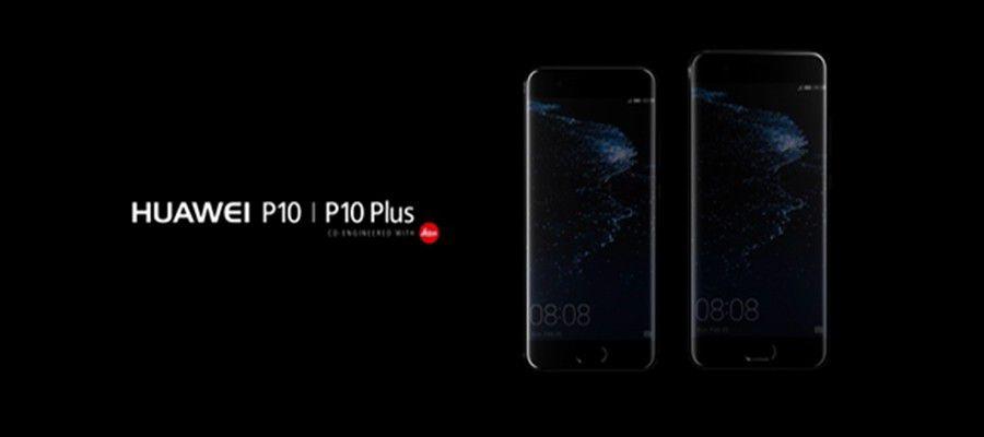 Publicite_Huawei_P10_P10Plus.jpg