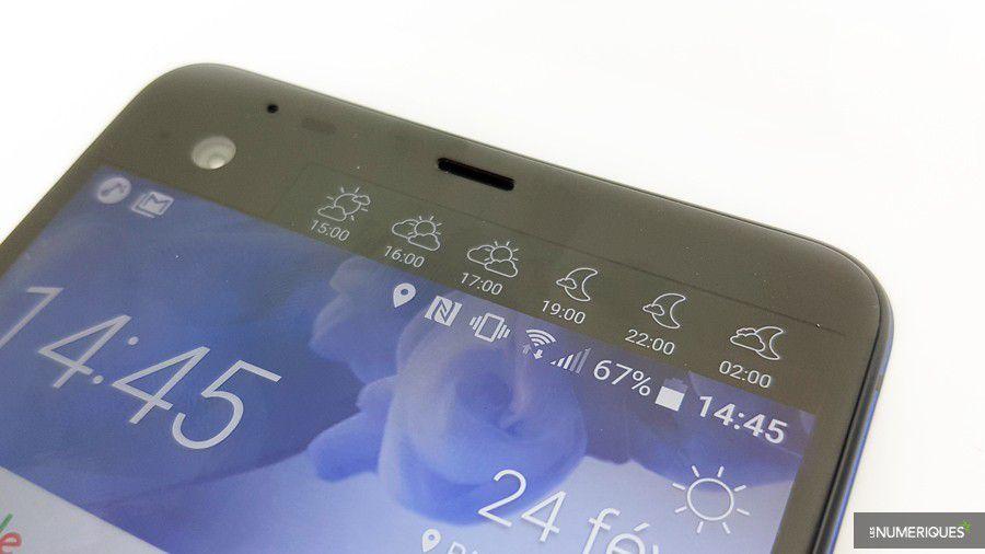 HTC-U-Ultra-petit-ecran.jpg