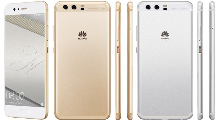 huawei-p10-presenation-couleurs.jpg