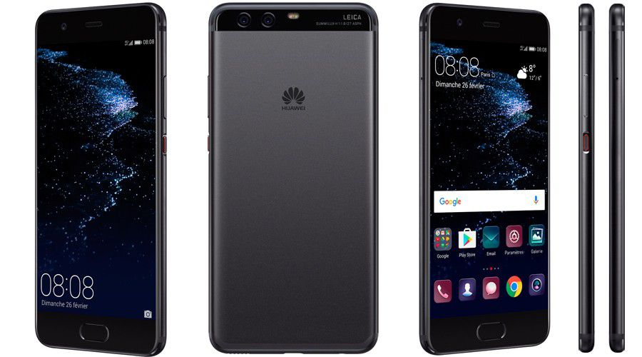huawei-p10-plus-presentation-news.jpg