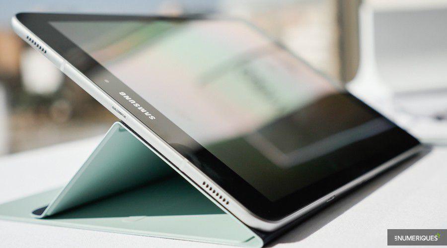 MWC_Samsung_GalaxyTabProS3_LesNumeriques-1.jpg